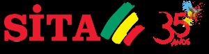 SITA - Sociedade Industrial de Tintas, S.A.